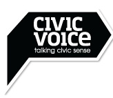 Civic_Voice