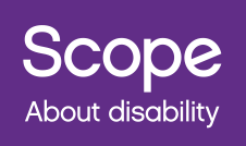 scope-logo-white-purple-bg-RGB